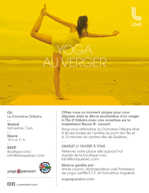 yoga au verger - 14_VNT_100_B2B_CND_53_E-BLAST_YOGA_VERGER